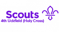 4th Uckfield Scouts